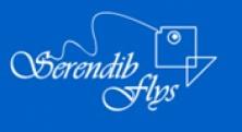 Logo collection2