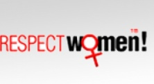 Logo collection4