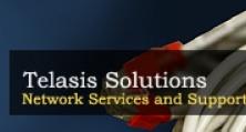 www.telasis.lk