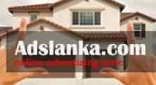 ads-lanka.com
