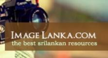 Imagelanka.com