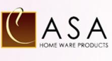 Logo collection3