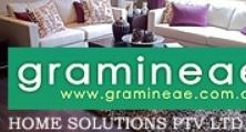 gramineae.com.au